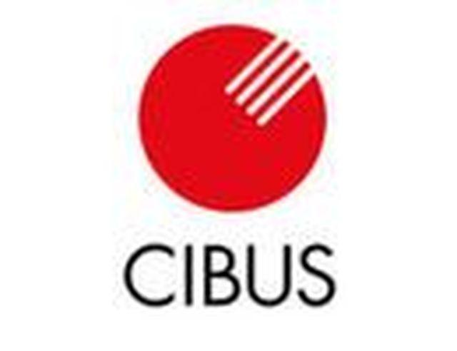 CIBUS-2020:-11-14-mai
