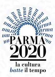 PARMA...-CAPITALE-ITALIANA-DELLA-CULTURA-2020